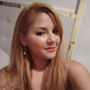 Mayra G., Babysitter in Panorama City, CA with 4 years paid experience