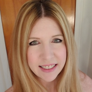Tami H., Babysitter in Bellaire, MI with 10 years paid experience