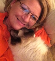 Lisa S. - Landrum Pet Care Provider