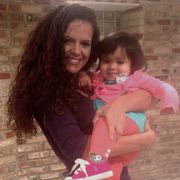 Laurie B., Nanny in Chicago, IL with 8 years paid experience