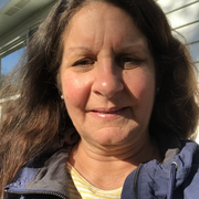 Lynda N., Nanny in Belmont, MI 49306 with 35 years of paid experience
