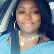 Kaneisha T., Care Companion in Apopka, FL with 3 years paid experience