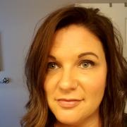Michelle M. - Marion Pet Care Provider