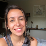 Sonia A., Babysitter in Sunnyside, NY with 7 years paid experience
