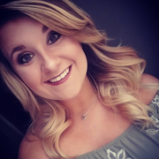 """Megan W. - Cowarts <span class=""""translation_missing"""" title=""""translation missing: en.application.care_types.child_care"""">Child Care</span>"""