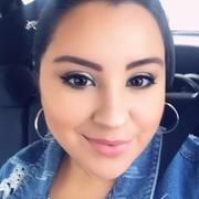 Hannah M. - Pico Rivera Babysitter