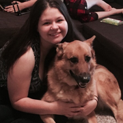 Taylor H., Pet Care Provider in Lumberton, TX with 4 years paid experience