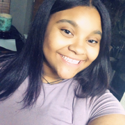 Ayanna M M., Babysitter in Garland, TX with 7 years paid experience
