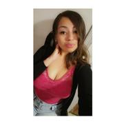 Liliana O., Care Companion in Plainsboro, NJ 08536 with 6 years paid experience