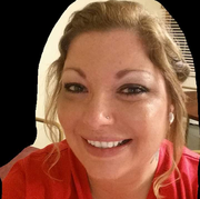 Mandi F., Care Companion in Newton, IA with 10 years paid experience