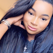 Zaria M., Babysitter in Goodyear, AZ with 1 year paid experience