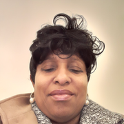 Agatha W., Babysitter in Upper Marlboro, MD with 30 years paid experience