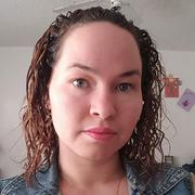 Aisha B. - Lancaster Care Companion