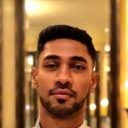 Saheb A., Care Companion in Huntington Beach, CA with 1 year paid experience