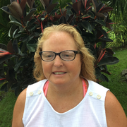 Tracy D., Nanny in Cape Canaveral, FL 32920 with 16 years of paid experience