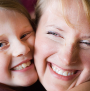 Wendy A., Babysitter in Mount Vernon, WA with 5 years paid experience