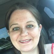 Danielle P. - Odessa Pet Care Provider