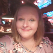 Taylor S., Babysitter in Cartersville, GA with 8 years paid experience