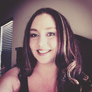 """Desiree M. - Victorville <span class=""""translation_missing"""" title=""""translation missing: en.application.care_types.child_care"""">Child Care</span>"""