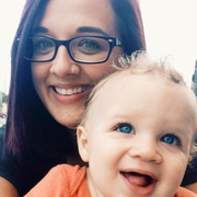Amy C. - Royal Oak Babysitter