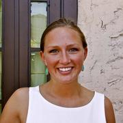 Kelsey T. - Westborough Babysitter