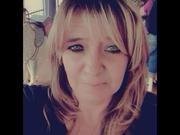 "Stephanie T. - Reno <span class=""translation_missing"" title=""translation missing: en.application.care_types.child_care"">Child Care</span>"