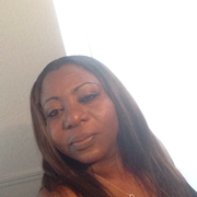 Angela J., Care Companion in Tulsa, OK 74136 with 5 years paid experience