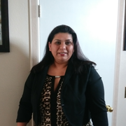 "Marcela P. - Victorville <span class=""translation_missing"" title=""translation missing: en.application.care_types.child_care"">Child Care</span>"