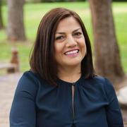 Blanca M. - Thousand Oaks Care Companion