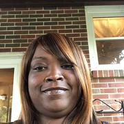 Marsha J., Care Companion in Columbia, TN with 20 years paid experience