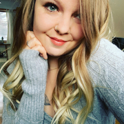 Emily S., Care Companion in Essexville, MI 48732 with 5 years paid experience