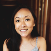 Janella V., Babysitter in San Francisco, CA with 10 years paid experience
