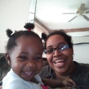 Erica W., Babysitter in Chicago, IL with 8 years paid experience