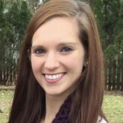 Lauren H. - Bloomsburg Babysitter