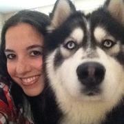 Allison B. - Gonzales Pet Care Provider
