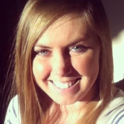 Lauren W., Nanny in Columbus, OH with 6 years paid experience