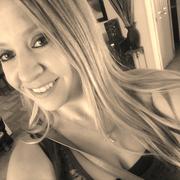 Stephanie B. - Phoenix Babysitter