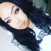 Lashay B., Care Companion in Detroit, MI with 10 years paid experience