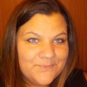 Charlene D. - Greenville Nanny