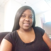 Antwanesha S., Babysitter in Columbus, MS with 5 years paid experience