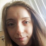 Brianna B. - Tampa Care Companion