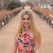 Cherish C., Babysitter in Gilbert, AZ with 8 years paid experience