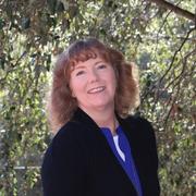 Sandra H. - Twain Harte Care Companion