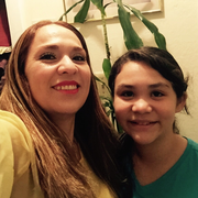 Alma J., Nanny in San Lorenzo, CA with 10 years paid experience