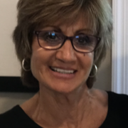 Sue A., Babysitter in Fair Lawn, NJ with 12 years paid experience