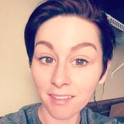 Alizabeth P. - Fort Hood Babysitter
