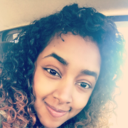 Alaa T. - Oakland Babysitter