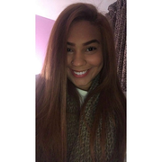 "Mariah G. - West Chester <span class=""translation_missing"" title=""translation missing: en.application.care_types.child_care"">Child Care</span>"
