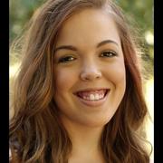 Brianna Tomlinson T. - Chattaroy Babysitter