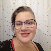 Sara S., Nanny in Kent, WA with 12 years paid experience